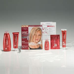 best home coloring hair kit couleur experte at home hair color highlights kit l oreal