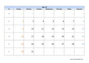 numbers calendar template printable calendar with large numbers autos post