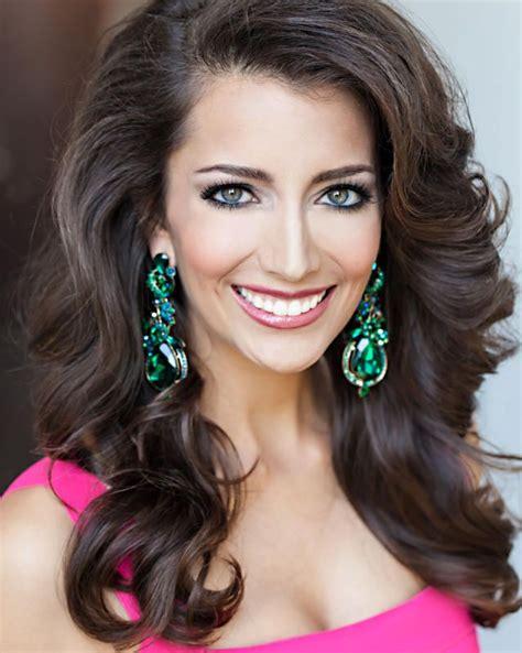 2015 padgent hair 25 best ideas about miss america on pinterest miss