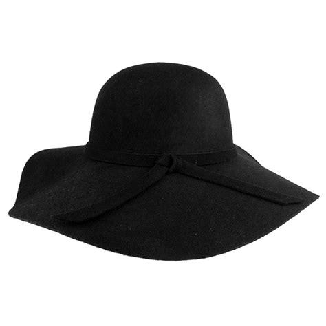 2015 summer vintage panama hats for floppy wide brim