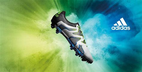 Adidas Real Madrid Green Light all new adidas x 2016 sl boots revealed footy headlines