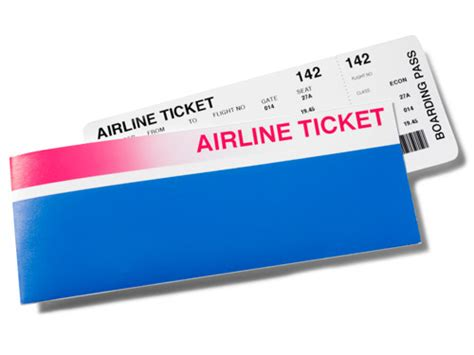 plane ticket its science when to book your plane ticket thelifeoutside
