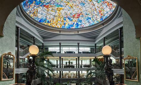hotel jardines de nivaria hotel jardines de nivaria hotel designs