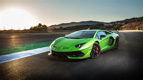 2019 lamborghini aventador svj 4k 5 wallpaper hd lamborghini aventador svj 2019 4k wallpapers hd wallpapers id 26418