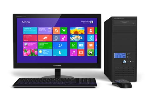 pc bureau compact pc portable ou ordinateur de bureau conseils burotic ds