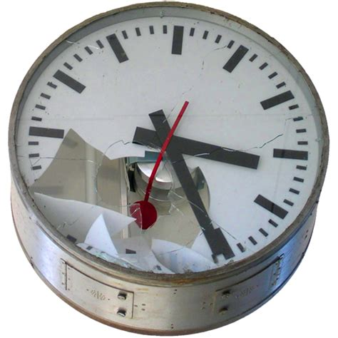 broken clocks anti frackers taking a beating natural gas nownatural