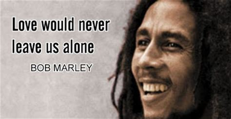 bob marley short biography in english short life quotes bob marley