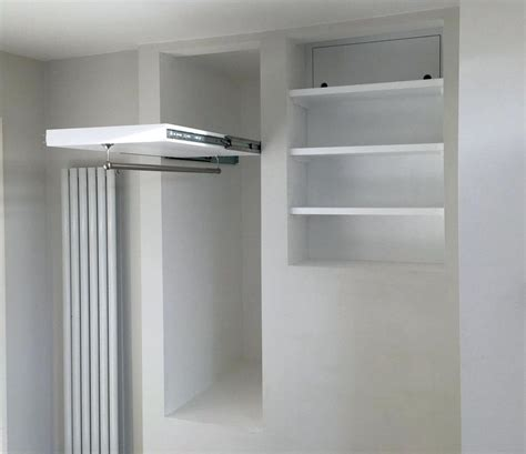 pull out shelves ikea pull out shelves ikea pull out clothes rail