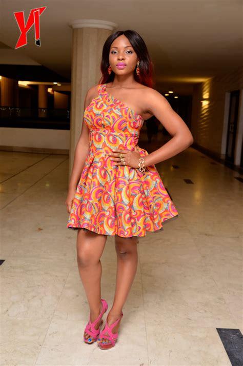 yemi alade africa s new fashion icon