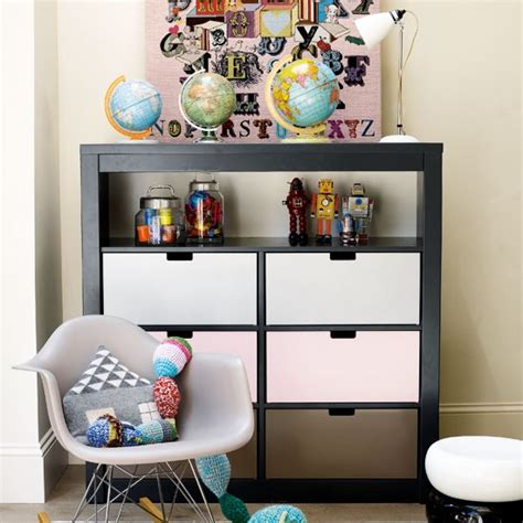 kids bedroom storage ideas contemporary children s bedroom children s room storage