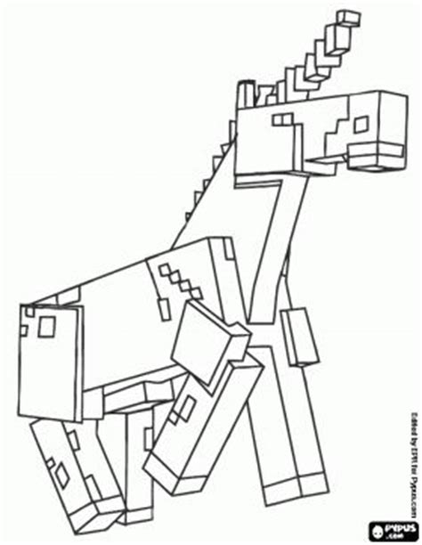 coloring pages minecraft story mode minecraft story mode coloring pages coloring pages