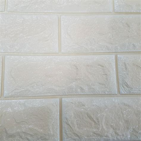 peel and stick ceramic tile backsplash with low price