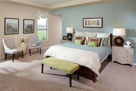 country paint colors for bedroom blue paint colors for bedroom in cozy feeling bedroom
