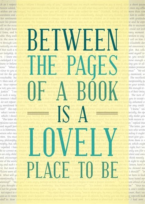 quot the book to read is not the quotes goodbookscents
