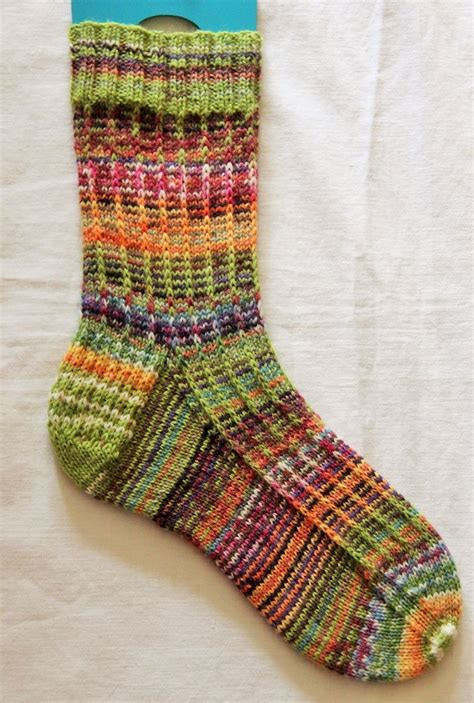 knitting pattern spiral socks dorothy s slip stitch spiral knit socks kal socks