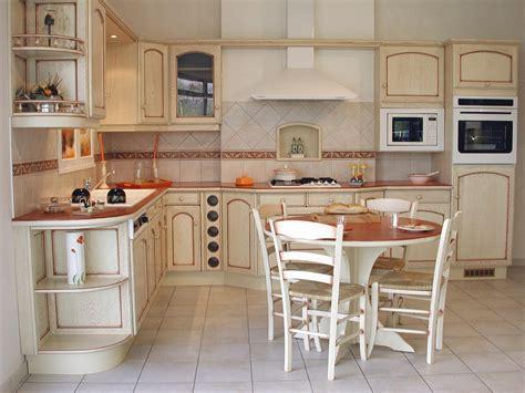 modele de cuisine provencale ophrey com modele cuisine provencale pr 233 l 232 vement d