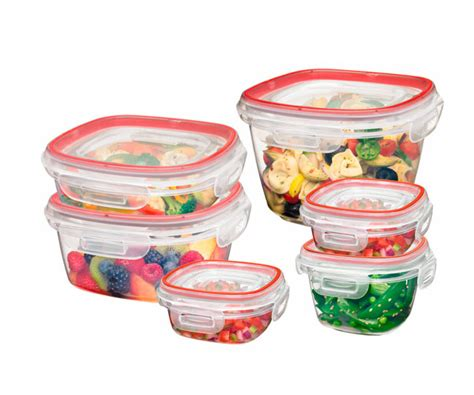 food bin food storage containers glass food storage containers