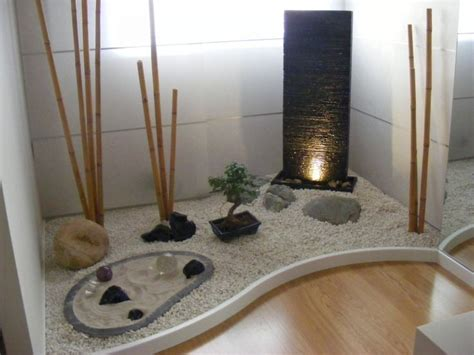 25 best indoor zen garden ideas on pinterest zen