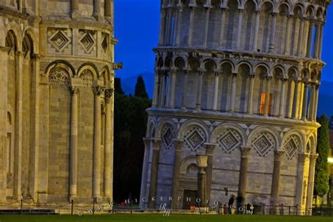 famous italian architects pisa architecture leaning tower duomo tuscany italy