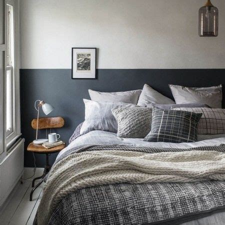the 25 best masculine bedding ideas on pinterest