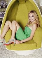 Carpet Kate Bosworth And Lindsay Lohan by Lindsay Lohan Sun Magazine Photoshoot