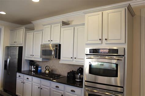 Finishes For Kitchen Cabinets Seagull Gray Kitchen Cabinets General Finishes Design Center