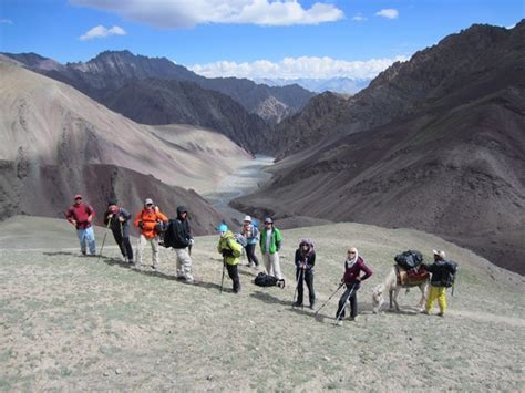 A Place You Enjoy Visiting 10 Adventurous Places You Must Visit If You Adventure Sports