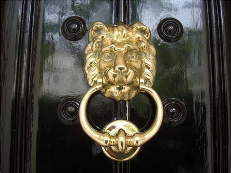 Front Door Knockers With Peephole Front Door Knockers Front Door Knockers With Peephole