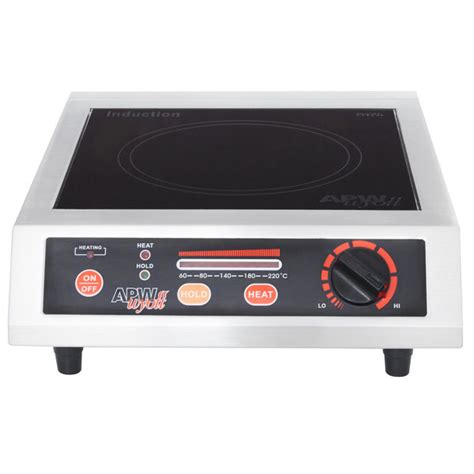 ge capacitor z97f5504 large induction plate 28 images apw wyott induction cooking saute single plate kitchen