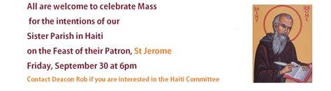 st timothy church mass schedule