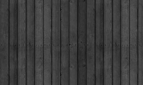 black pattern on wood 30 free black wood textures free premium creatives