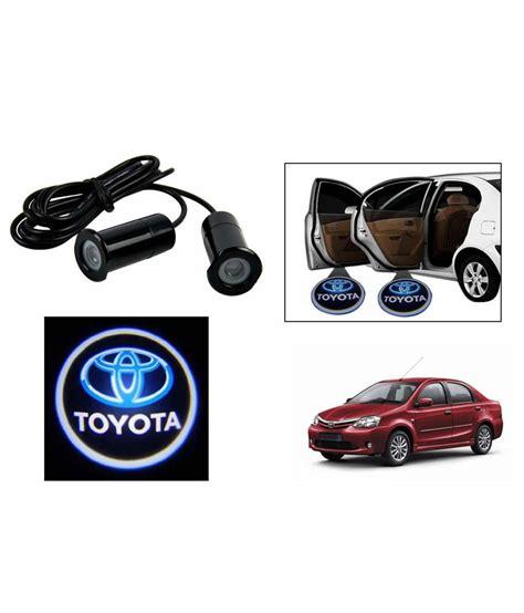 New Item Car Door Light Projector N Play Murah Baru speedwav car door ghost projector shadow led light toyota etios buy speedwav car door ghost