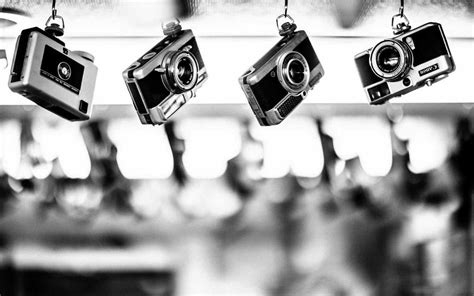 black and white l wallpapers new camera photography cameras black and