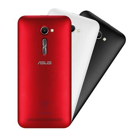 Ultrathin Asus Zenfone 2 5 0 Inch Ze550cl Ultra Thin Softcase Asus Tung Zenfone 2 M 224 N H 236 Nh 5 Inch Tại Việt Nam Gi 225 3 9