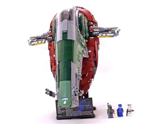 Lego 1 Set i lego set 75060 1 building sets gt wars gt ultimate collectors series