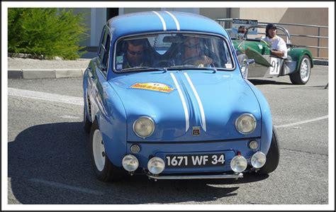 renault dauphine gordini topworldauto gt gt photos of renault dauphine gordini photo