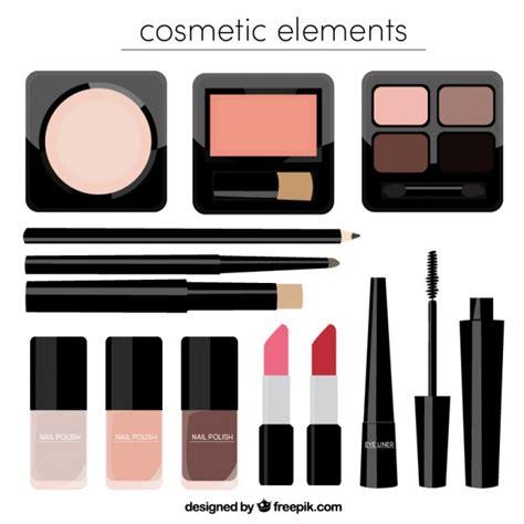 imagenes gratis belleza cosm 233 ticos de belleza realista descargar vectores gratis