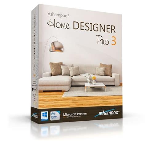 home designer pro 8 ashoo home designer pro 3 0 0 multilingual 187 heroturko