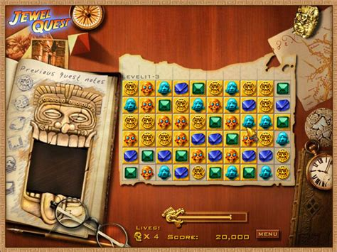 jewel game free download full version for pc jewel quest pc games free download for windows 7 8 8 1 10