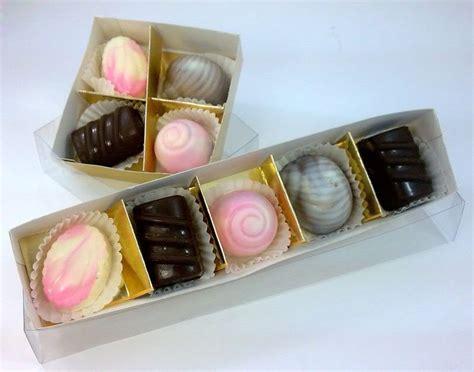 membuat warna coklat berilmu dan berkarya