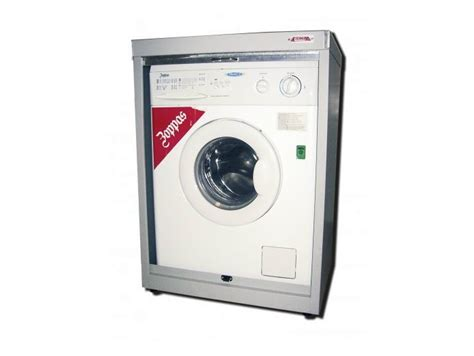 schrank waschmaschine waschk 252 che schrank f 252 r waschmaschine by castellani it