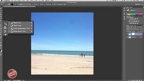 fill color photoshop fill color photoshop how to add color with fill layers