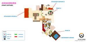 joe iz gaming overwatch hanamura top view map layout