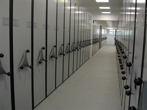 scaffali archivio scaffali compattabili gimaoffice