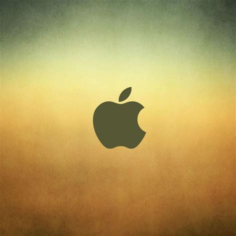 wallpaper for ipad apple logo brand free ipad wallpapers my hd wallpapers com page 2