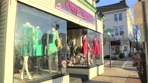womens clothing stores clothes minded west orange nj
