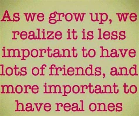 friend quotes friend quotes 10 best quotes