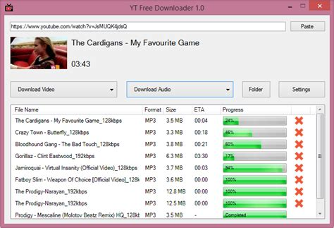 download mp3 from youtube on pc youtube mp3 movie video download yt free downloader