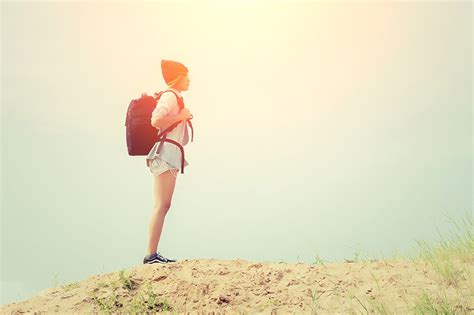 5 Brilliant Ideas To Make 5 Great Tips To Make Your New Year Travel Memorable