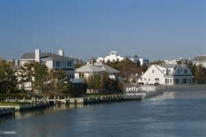 buy house in long island ny usa new york long island the htons westhton beach beach houses on shinnecock bay